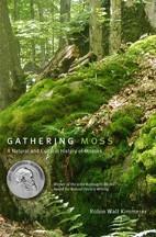 GatheringMoss