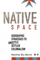 NativeSpace
