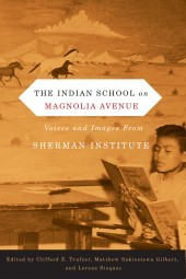 IndianSchool