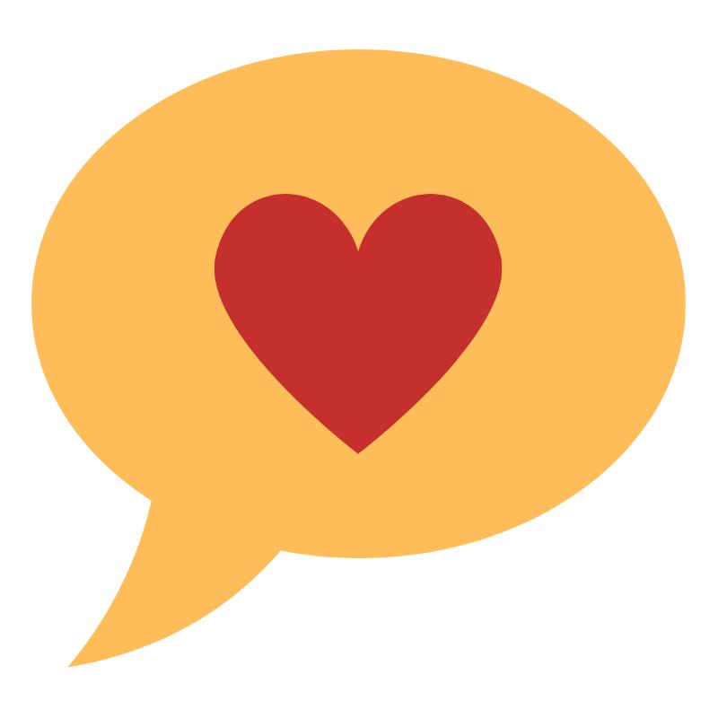 heart speech 1
