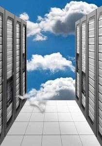 cloud-data-centre