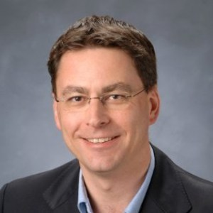 Gerd-Goette-investment-partner-Siemens-Venture-Capital