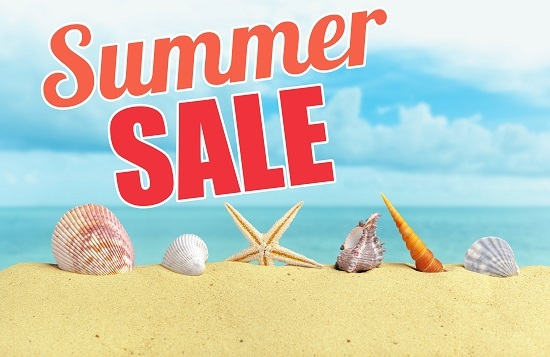 Summer-Sales-Direct-Mail