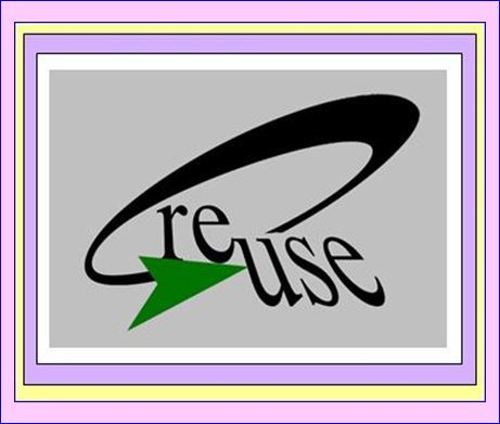 FINAL Reuse Symbol - Easter-Early Spring