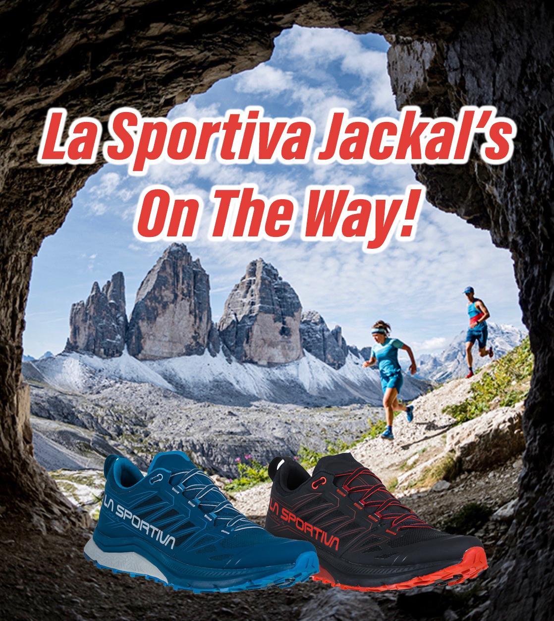 La-Sportiva-Jackal