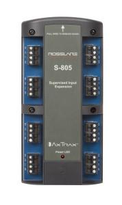 ROSSLARE-S-805-1-178x300