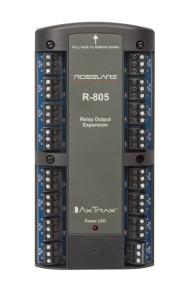 ROSSLARE-R-805-1-189x300