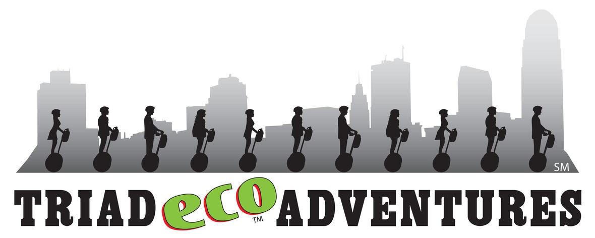 Triad Eco Tours newsletter