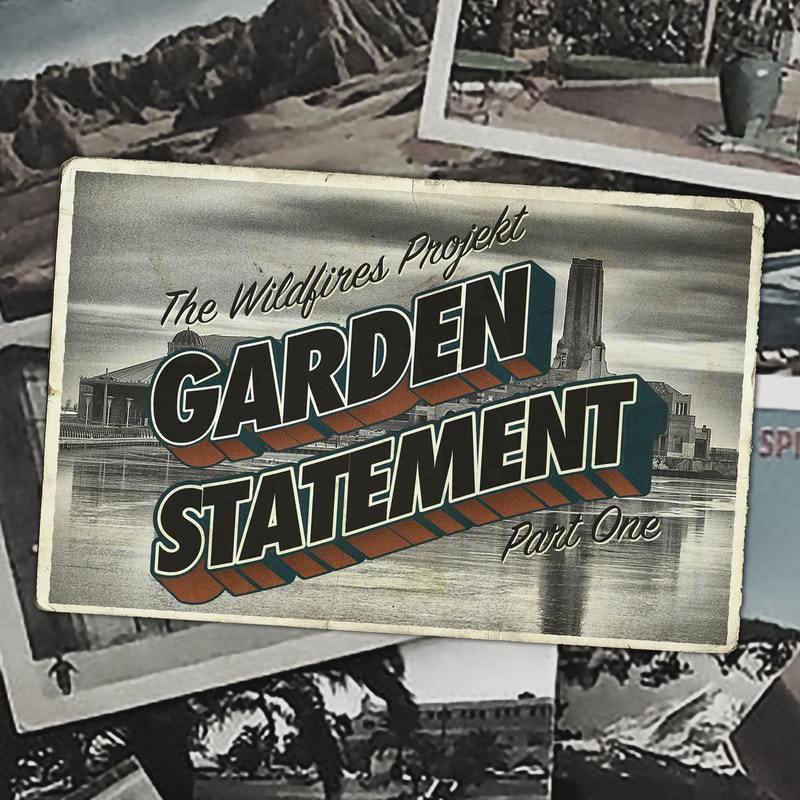http gather.fandalism.com 1788392--3E6E8C39-1445-4794-962E540660A75E10--1591909005338--GardenStatementPartOne