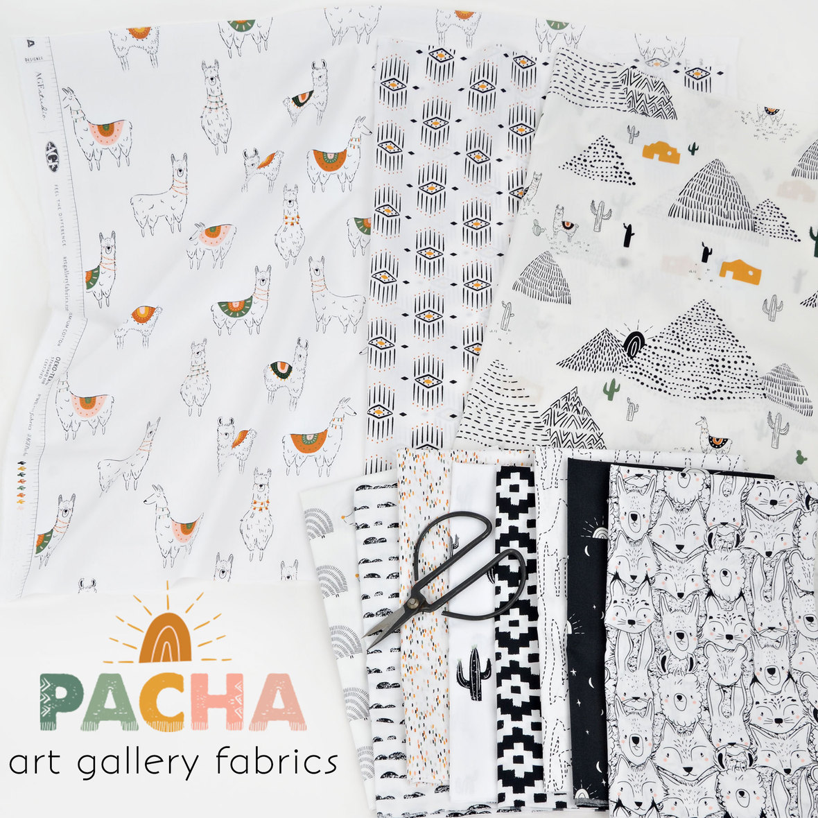Pacha-Fabric-Art-Gallery-Fabrics-Pacha-at-Hawthorne-Supply-Co