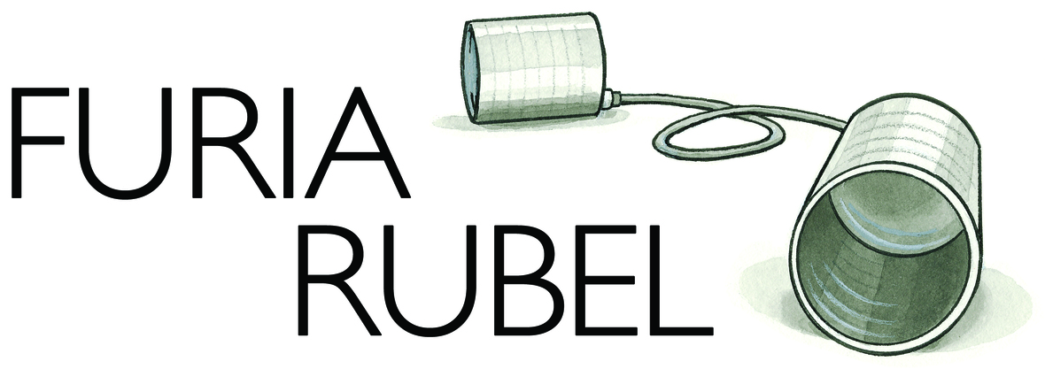 Furia Rubel Hires Logo no tag 2014