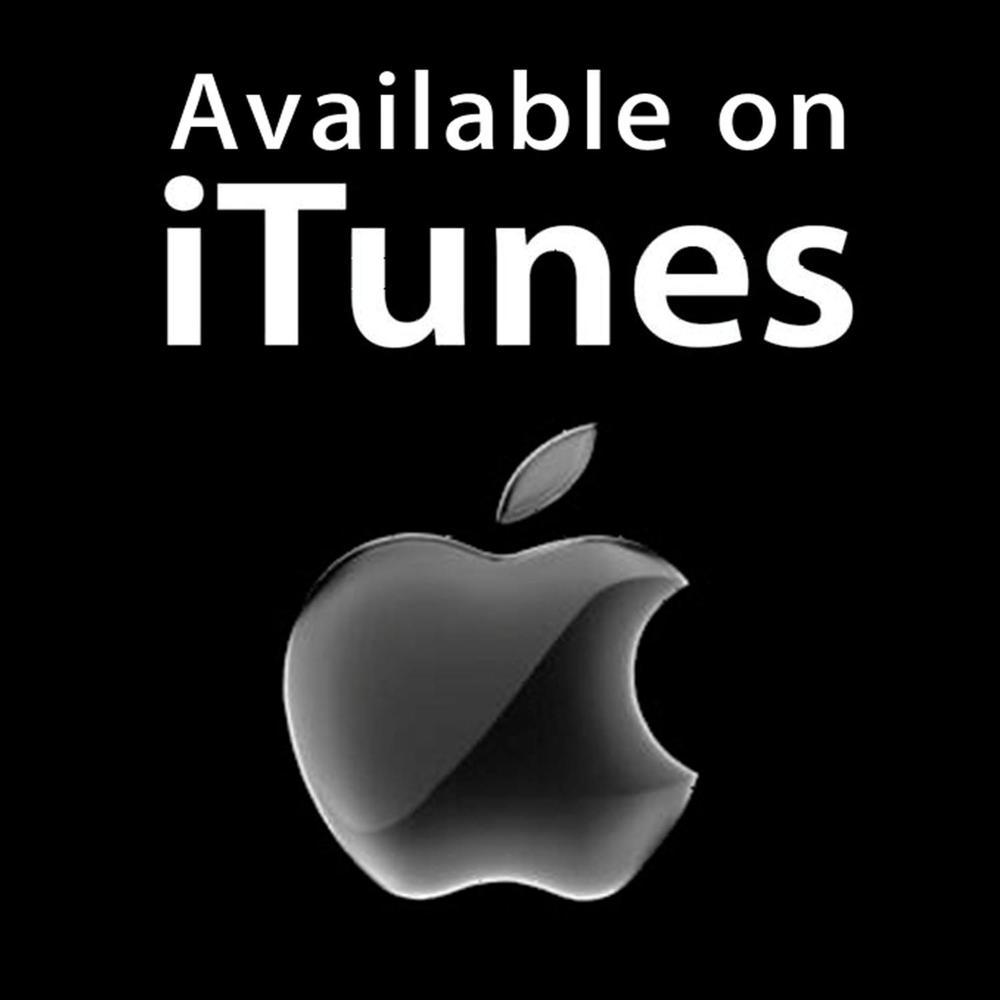 2013-itunes-logo-old-2