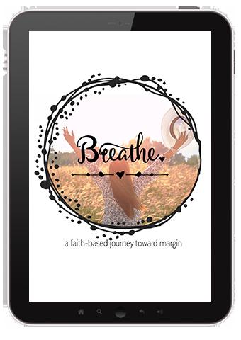 Breathe  2x