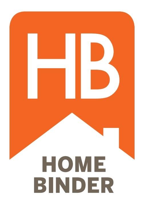 homebinderlogo1
