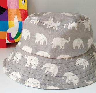child hat free pattern 2.2.