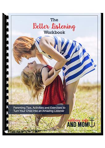 The Better Listening Workbook  2x