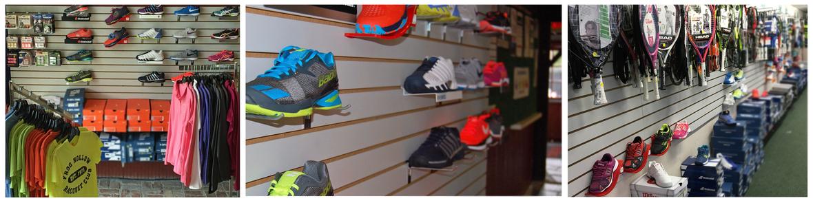 pro shop banner pics 3