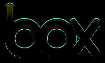 Box-Logo-1