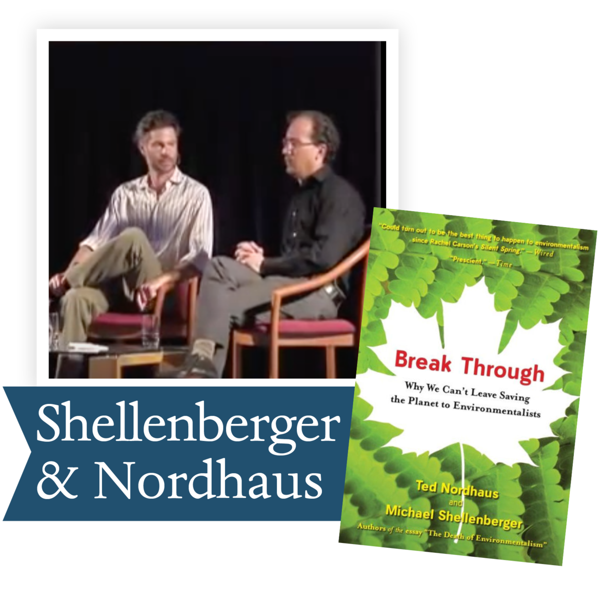 2008 finalists shellenberger and nordhaus nf