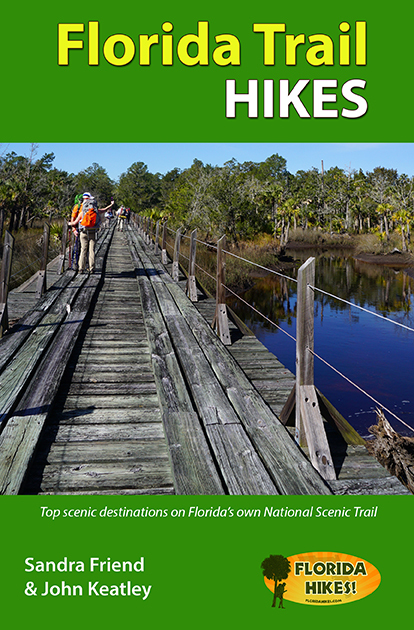Florida Trail Hikes 72 dpi
