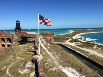 Dry-Tortugas-National-Park-340x255