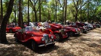2017-04-British-car-show-Mead-Gardens-16-340x191
