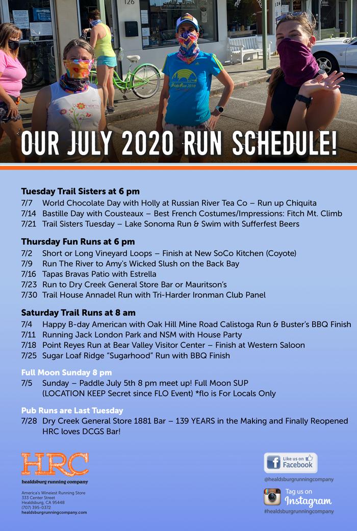 july-run-sched-2020
