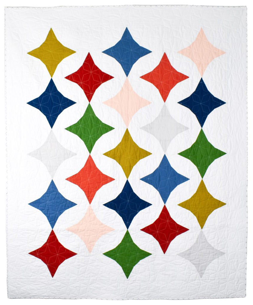 zesty-listing-square-1024x1024 2