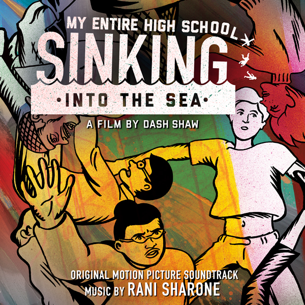 my-entire-high-scholl-sinking-into-the-sea 600