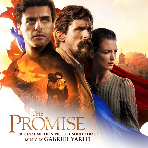the-promise 600