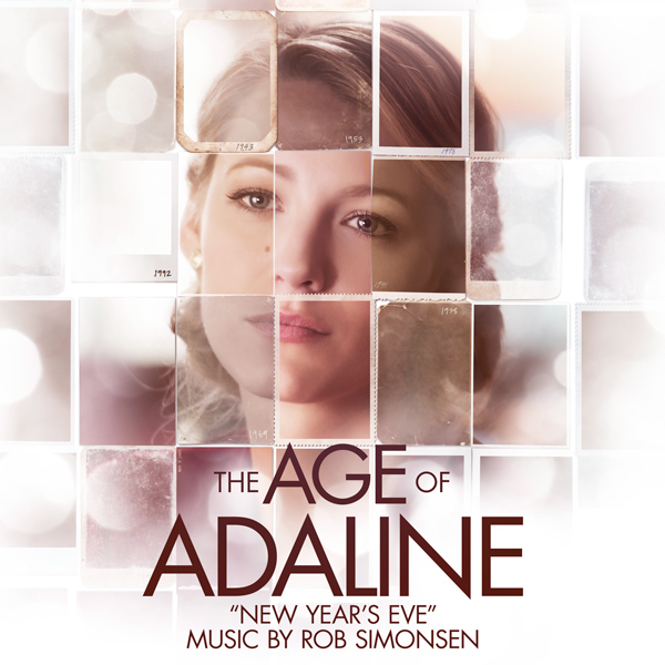 age-of-adaline-new-years-eve 600