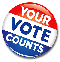Your-vote-counts2