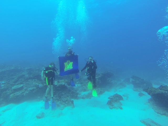 scuba-course-01