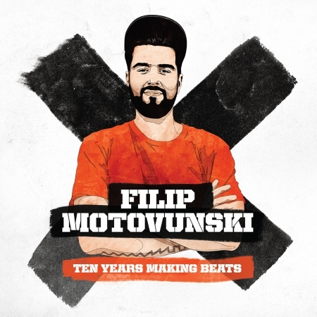 pdv014-filip motovunski-ten years making beats-1-frontcover-1200-rgb-001