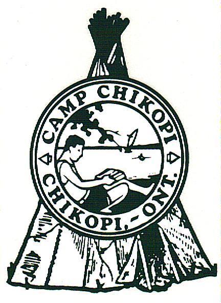 ChikopiLogo 2012