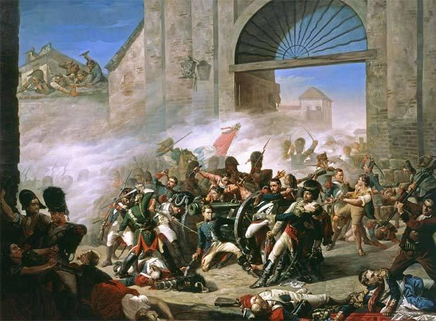 muerte-de-daoiz-y-velarde-manuel-castellano-18621
