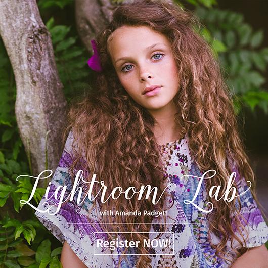 Lightroom Lab Square Promo MM3-1