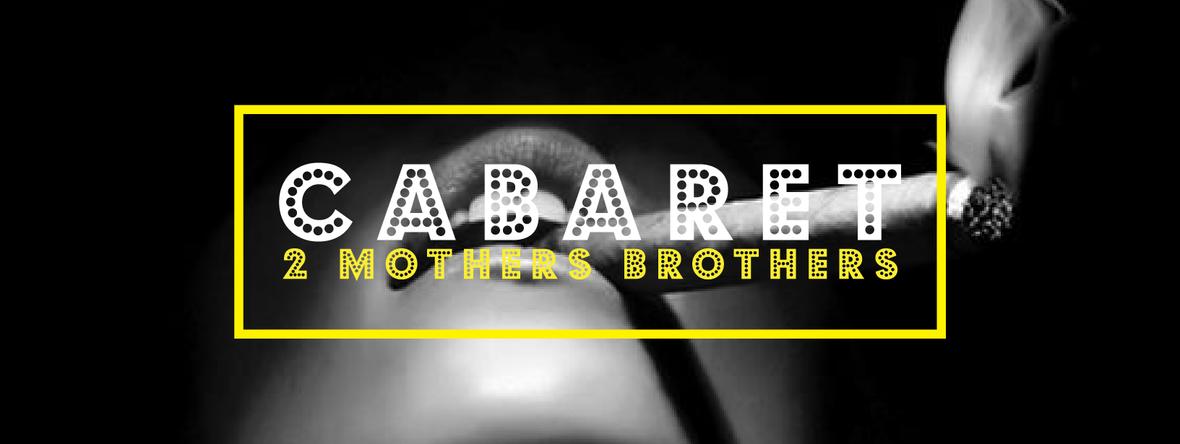 Cabaret concept-01