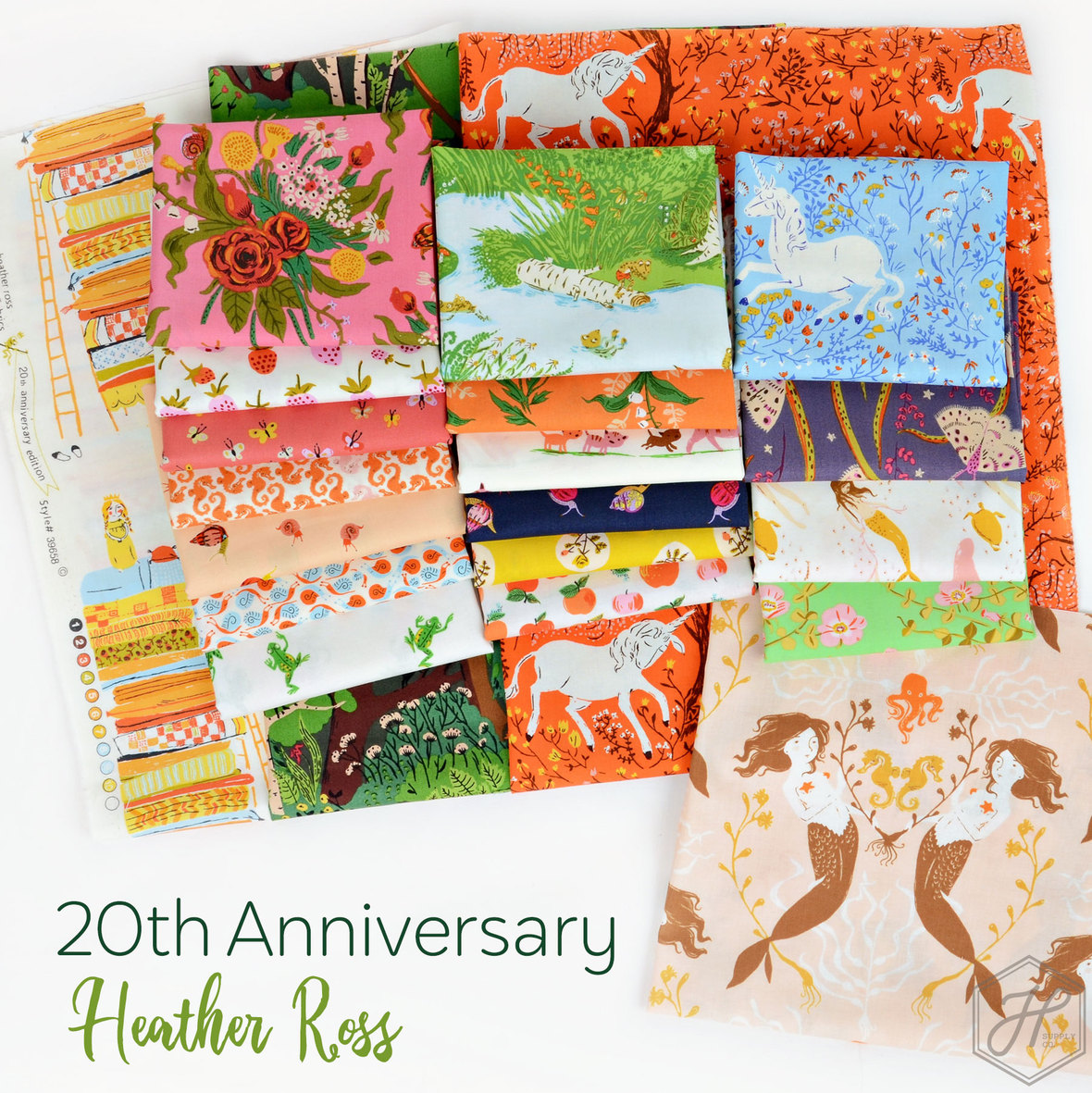 Heather-Ross-20th-Anniversary-Fabric-at-Hawthorne-Supply-Co-b