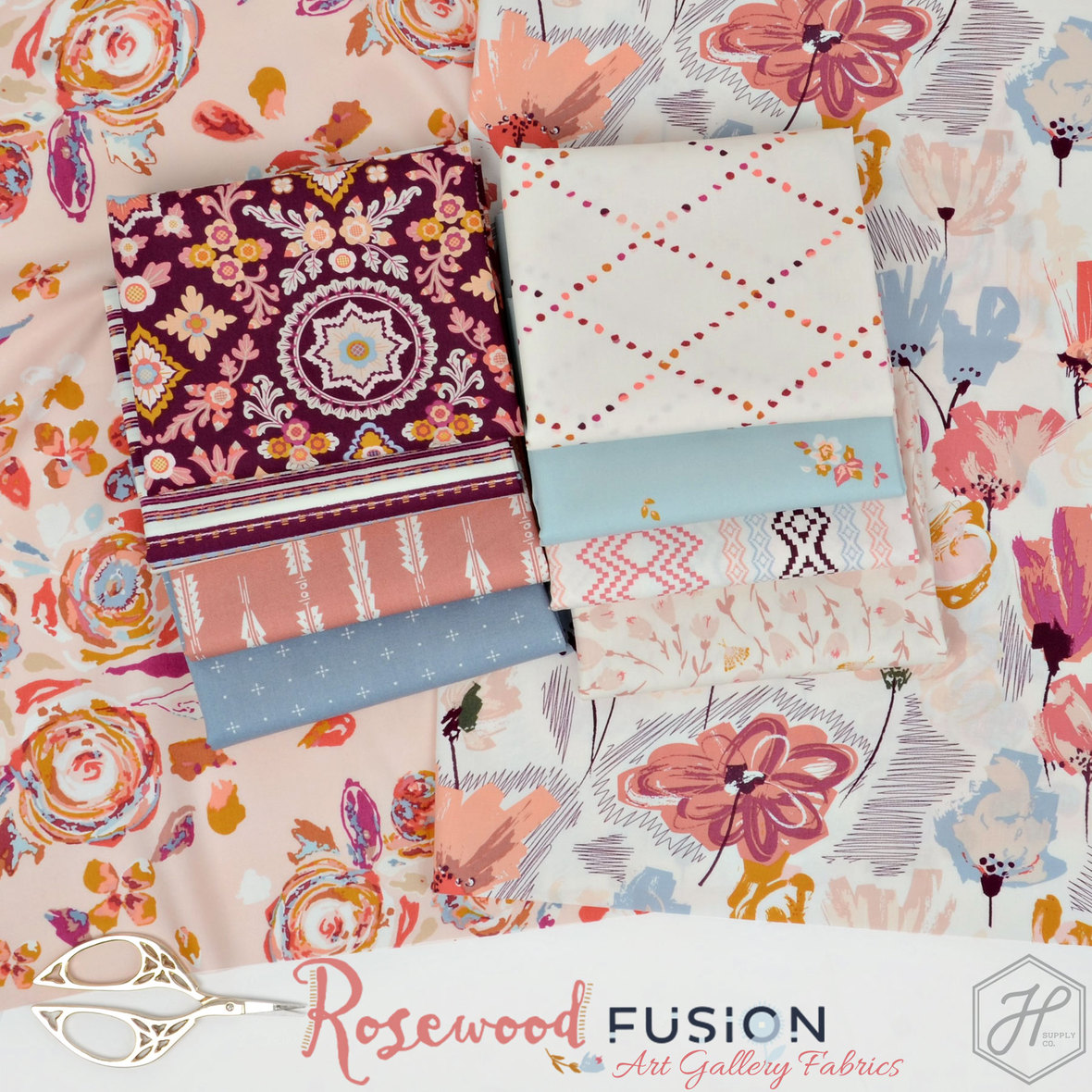 Rosewood-Fusion-Fabric-Art-Gallery-at-Hawthorne