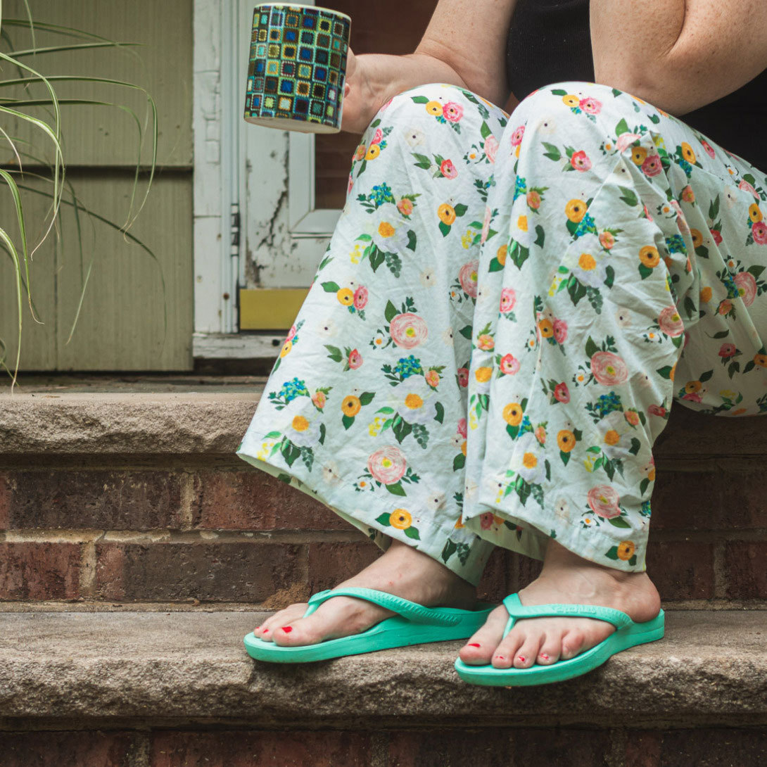 Citrus-Grove-Lounge-Pants-Shopcabin-at-Hawthorne-Supply-Co