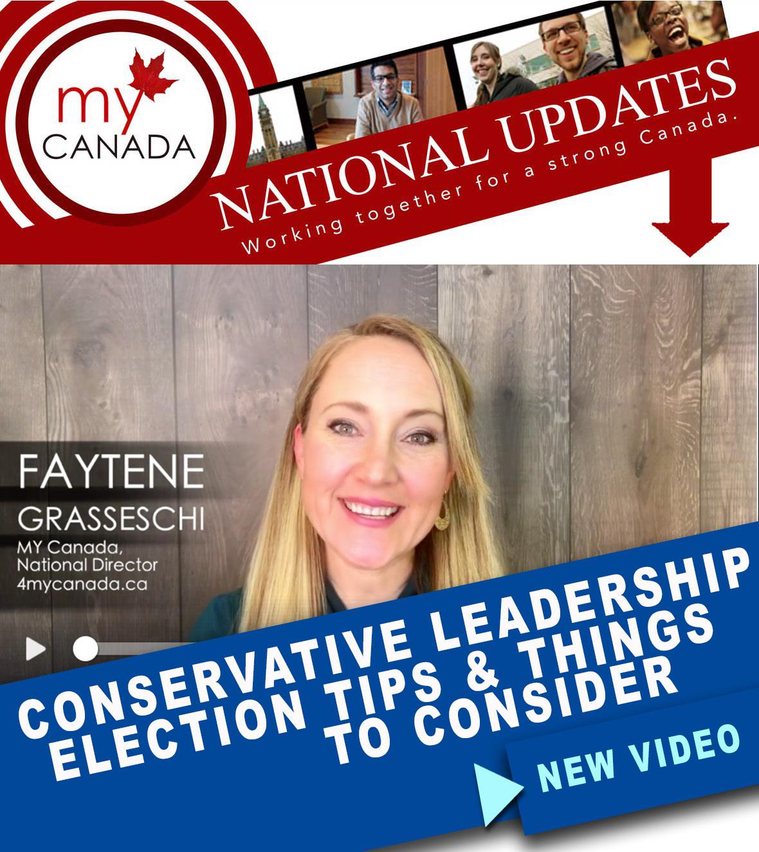 ConservativeElectionVid