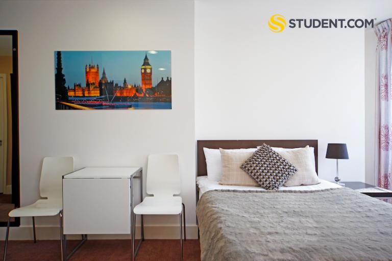 StudyExperienceFR-Property1-768x512