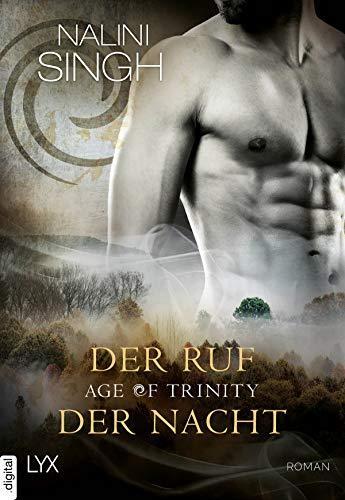 Age of Trinity 4 - Copy