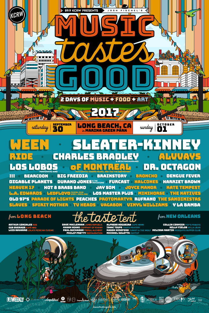 music tastest good 2017-Poster-5317 final