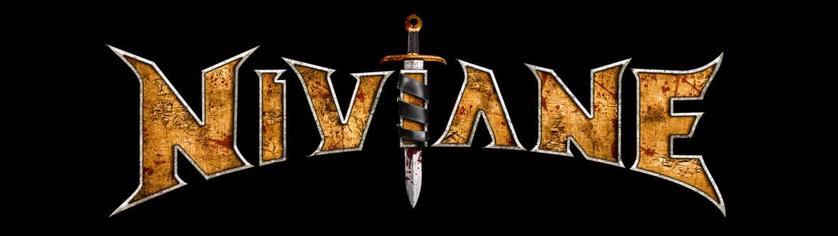 Niviane-Gold-Logo