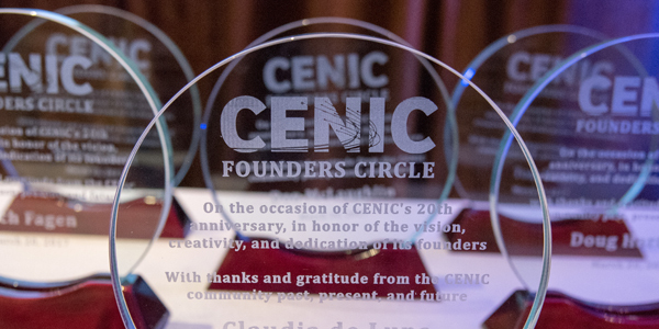 Founders-circle-awards