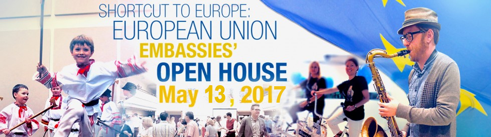 EUopenhouse-banner