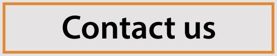 contact-us---Copy