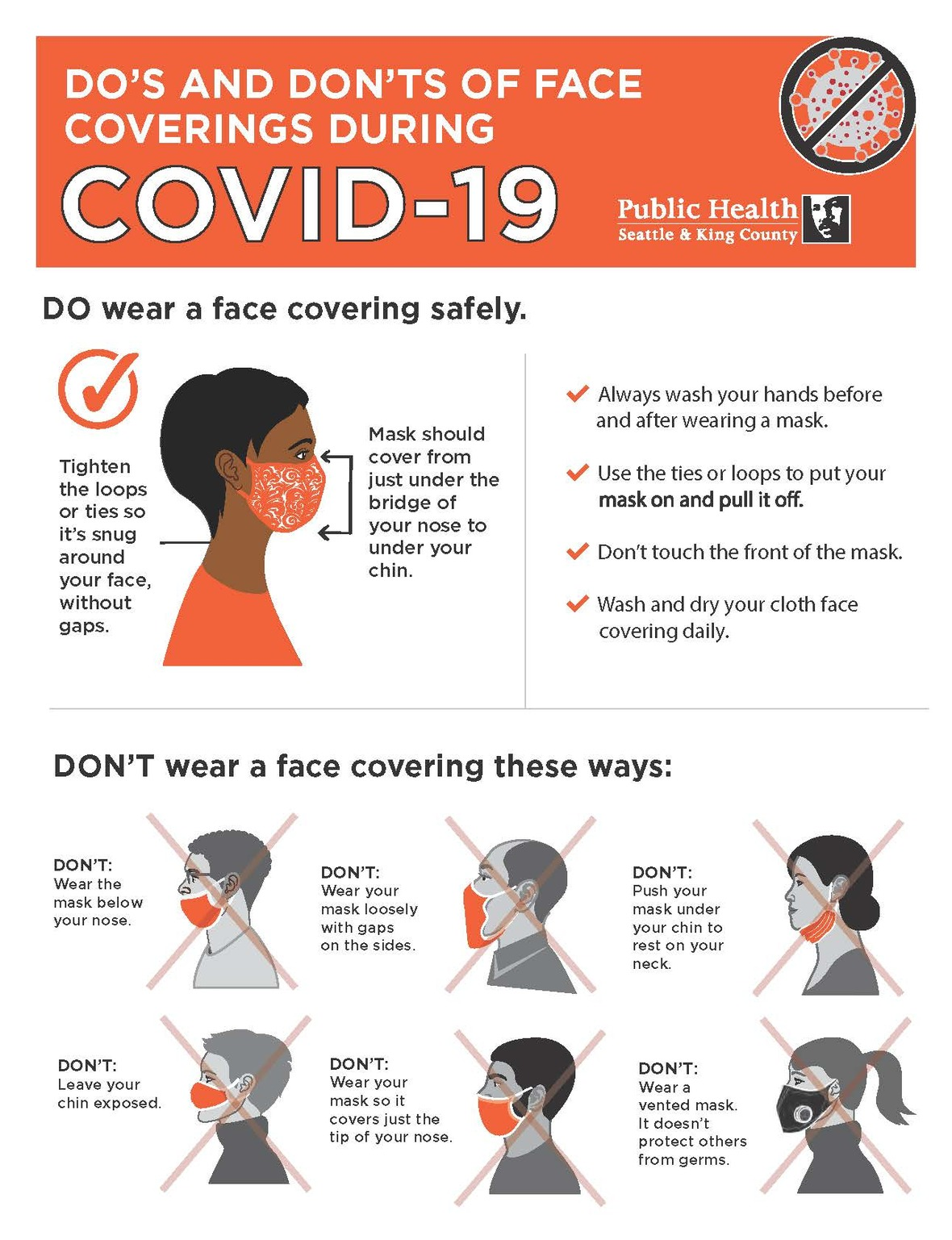 face-coverings-dos-and-donts